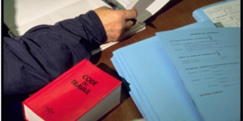 Levée de boucliers contre le nouveau code du travail