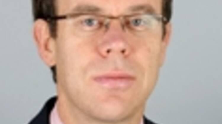 """Elections : """"Les marchés financiers accordent sans doute une préférence à Nicolas Sarkozy"""""""