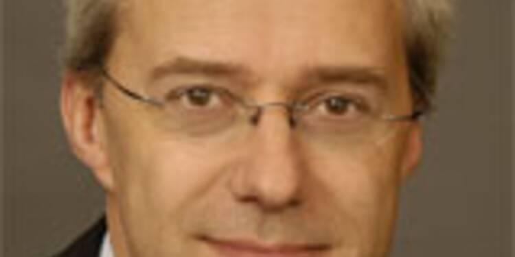 """Carmignac : """"Soutenir les banques est insuffisant pour sortir de la crise"""""""