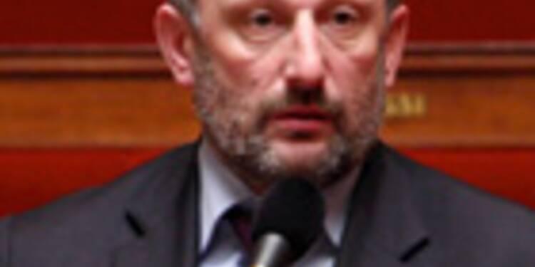 """""""La plainte de Tristane Banon contre DSK ressemble fort à de l'acharnement politique"""""""