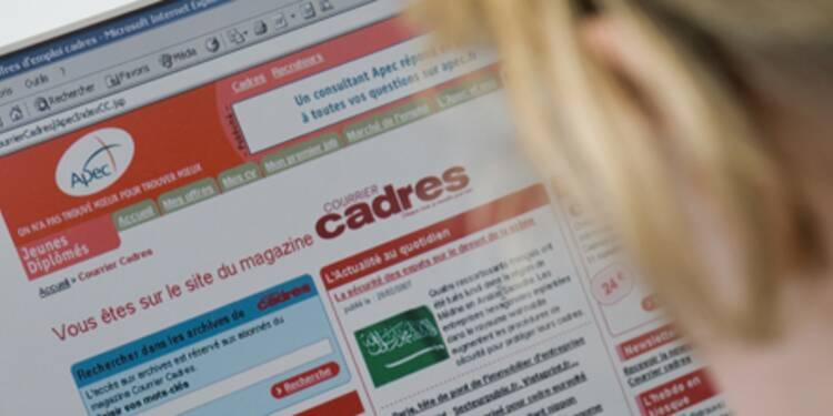 Les nouveaux sites de recrutement en ligne innovent et cassent les prix
