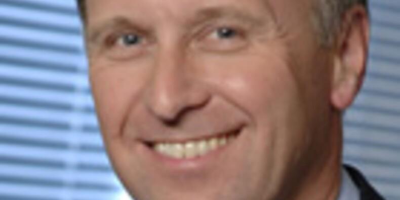 """""""Saft anticipe la montée en puissance du site de Jacksonville à partir de cette année"""""""