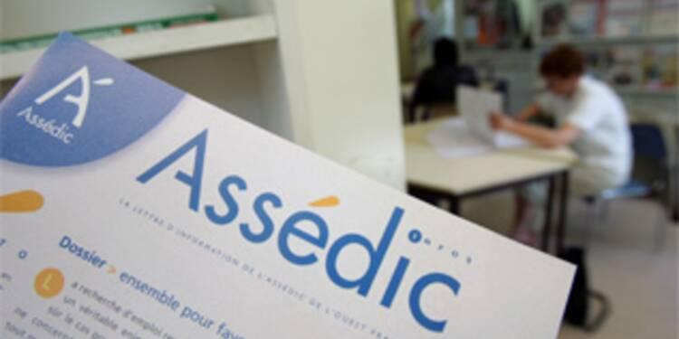 Prenez une assurance privée pour compléter les indemnités Assédic