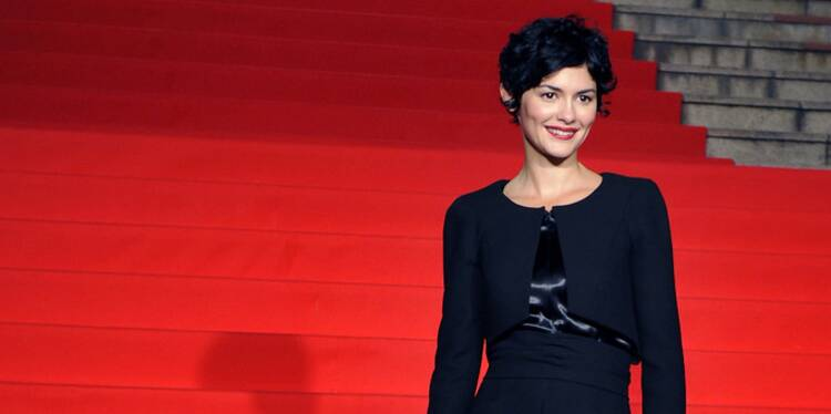 Audrey Tautou, Isabelle Huppert, Kad Merad... découvrez les acteurs les moins rentables du cinéma français