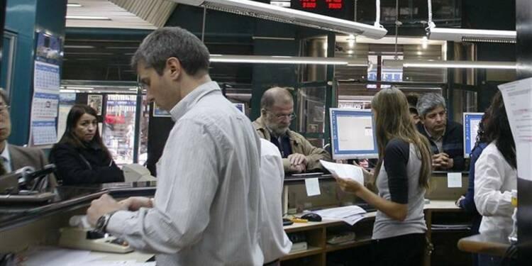 L'Argentine obtient un répit face à ses créanciers américains