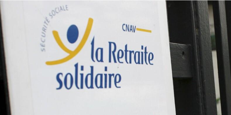 Retraite : vers une nouvelle réforme en 2013