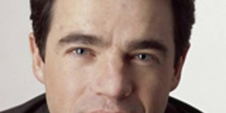 """SGAM : """"ArcelorMittal peut générer bientôt un très fort cash-flow"""""""