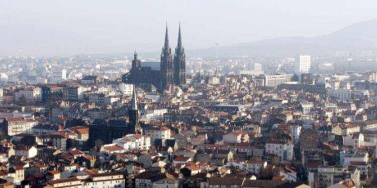Immobilier : les loyers étudiants dans 80 villes