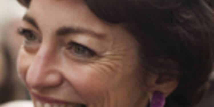 """""""En cas de victoire de François Hollande, une nouvelle réforme des retraites est fort probable dès 2013"""""""