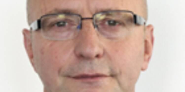 """""""Nous lançons les premiers logements écologiques à bas prix"""""""