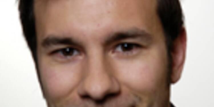 """""""Le plan de rigueur ne peut qu'accentuer la précarité des jeunes en France"""""""