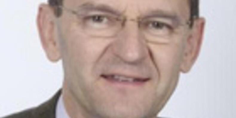 """""""Le sommet social ne permet pas le traitement de fond dont l'économie française a besoin"""""""