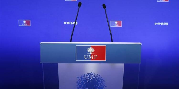 2012: la droite française, enfer ou purgatoire ?