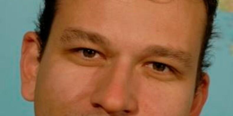 """Amiral Gestion : """"OL Group, Genesys, les médias et le pétrole devraient faire une bonne année 2008"""""""