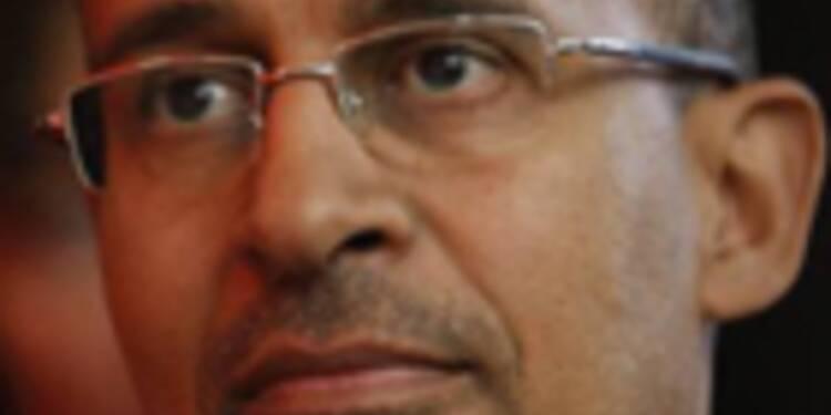 """""""Le gouvernement prépare un passage en force sur le dossier des retraites"""""""