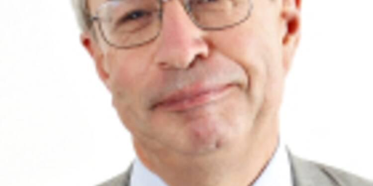 """""""Pour dégager de la performance sur le marché obligataire, nous ciblons les banques et le haut rendement"""""""