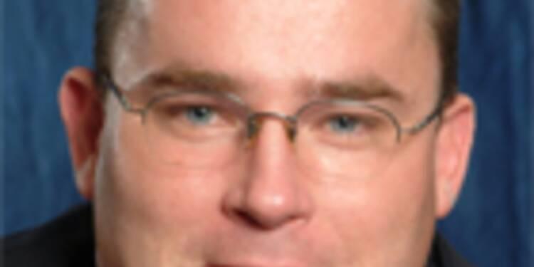 """""""L'heure est venue de s'intéresser aux obligations indexées sur l'inflation"""""""