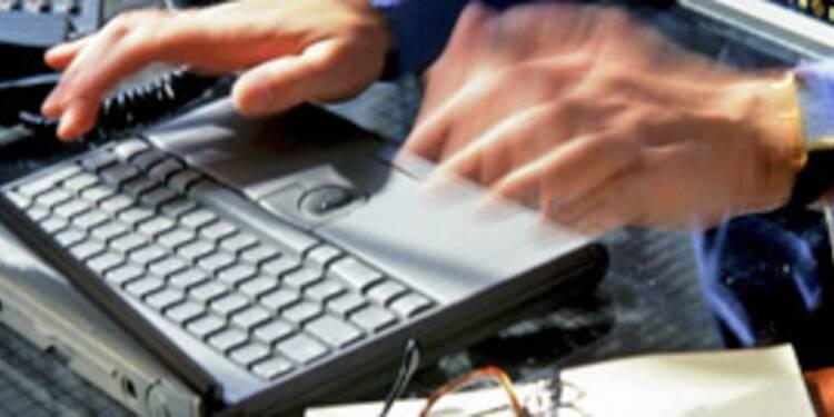 La télé sur le Web, une nouvelle façon d'informer les salariés