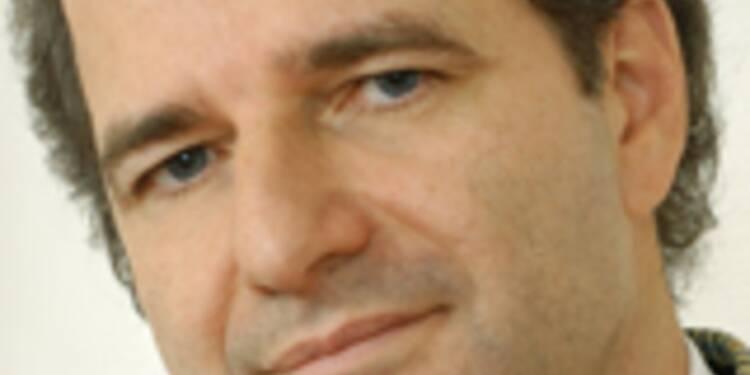 """Moneta AM : """"Nous sommes confiants sur Air France-KLM ou IMS"""""""