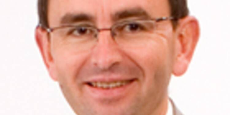 """LDC va franchir de nouvelles étapes en Europe"""
