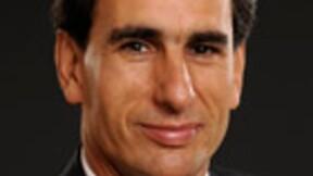 """""""Avec un rendement de 7%, les emprunts d'Etat grecs sont attractifs"""""""