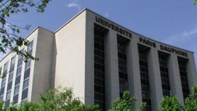 Les MBA des universités talonnent ceux des grandes écoles