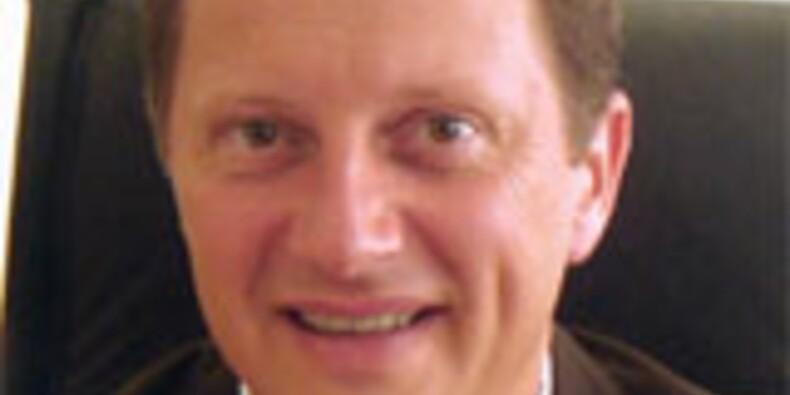 Netbooster : « Internet est rattrapé par la crise »