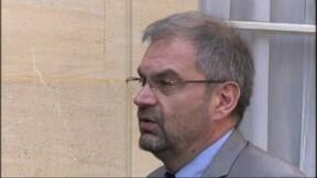 Jean-Marc Ayrault lance l'acte I du dialogue social