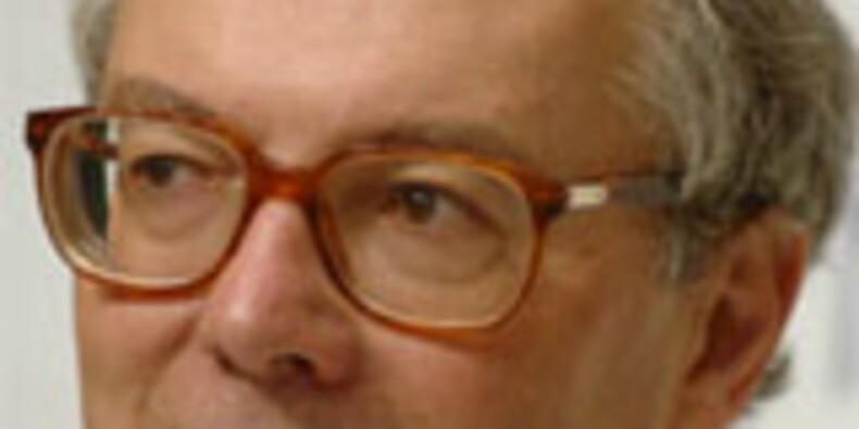 Ifri : «La crise pourrait bouleverser l'équilibre économique de la planète »