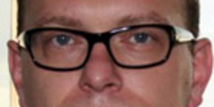 """""""Dailymotion vient de boucler une levée de fonds de 15 millions d'euros pour financer sa croissance"""""""