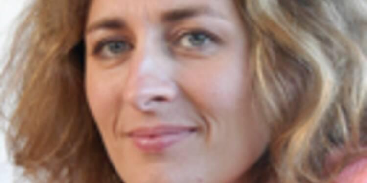 """""""La réduction d'impôt Scellier est encore plus alléchante pour les achats immobiliers dans les Dom-tom"""""""