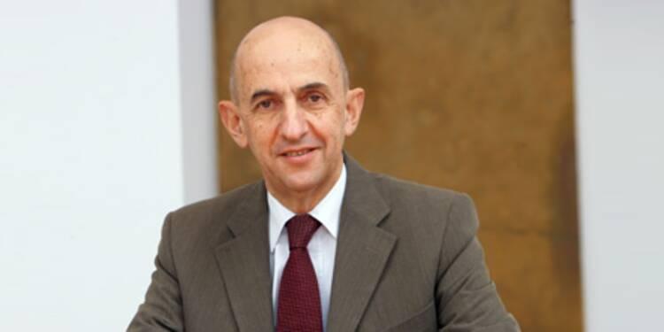 EADS ne voit pas de reprise des commandes pour Airbus