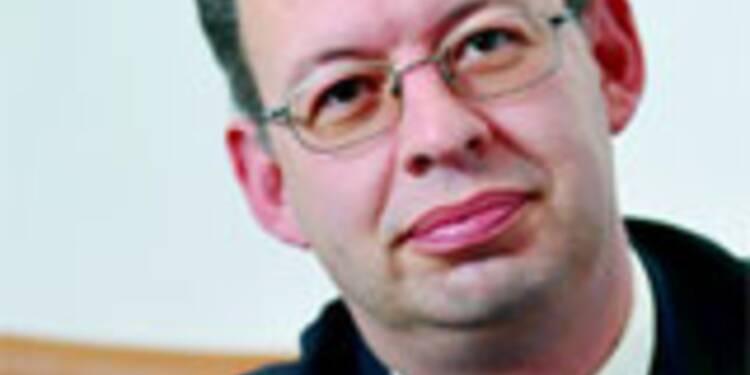 Petercam : « Une baisse des taux de la BCE pourrait intervenir »
