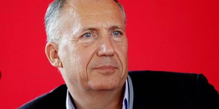 Le DG de Lafuma démissionne et cède ses parts au suisse Calida