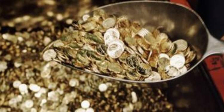 Salaires : le plébiscite de la part variable