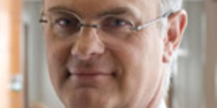 """""""Notre portefeuille est bâti pour résister aux aléas des marchés"""""""