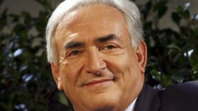 """Affaire DSK : comment dissiper une """"love affair"""" au bureau ?"""