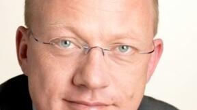 """Pictet : """"La consolidation va se poursuivre dans les biotechs"""""""