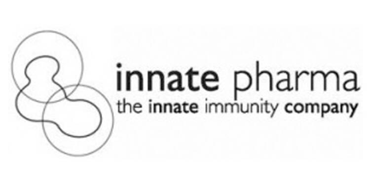 """Innate Pharma signe un accord de licence d'une envergure """"sans précédent"""" avec Bristol-Myers Squibb"""