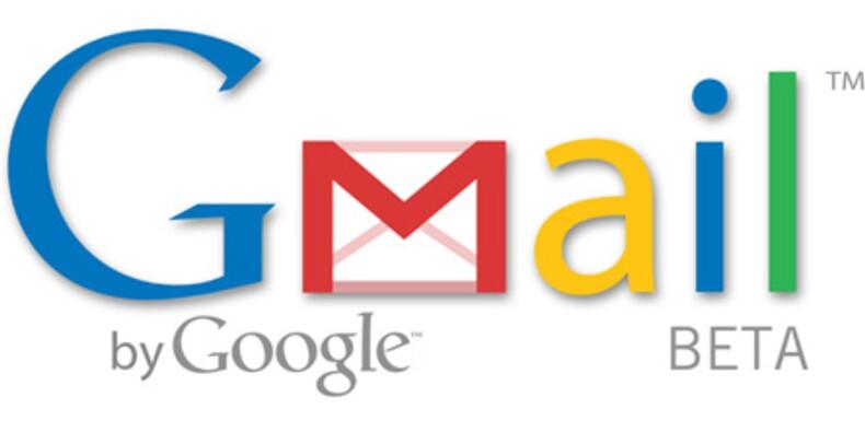 Google s'apprête à concurrencer les réseaux sociaux