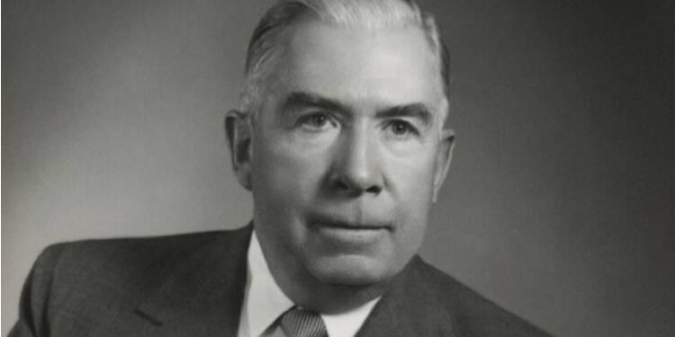 Paul Galvin (1895-1959), Motorola : vingt ans d'échecs avant de faire décoller cette entreprise