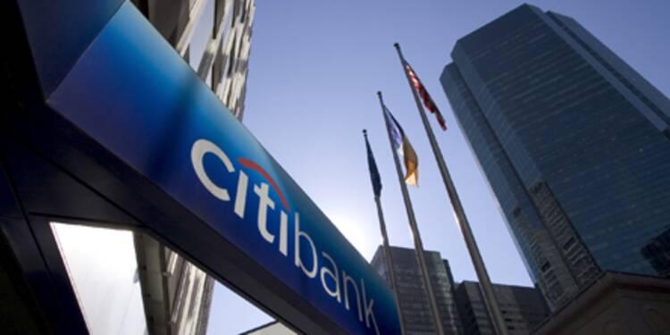 Les banques de Wall Street maquillent leurs comptes depuis des années
