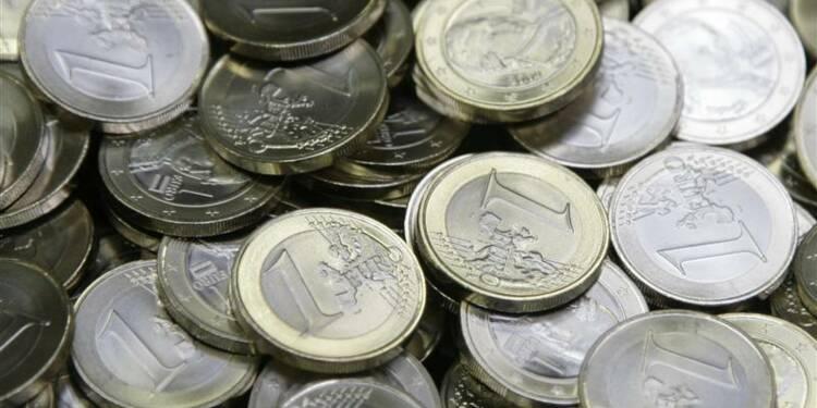 Une éventuelle baisse du taux du livret A serait limitée, dit Moscovici