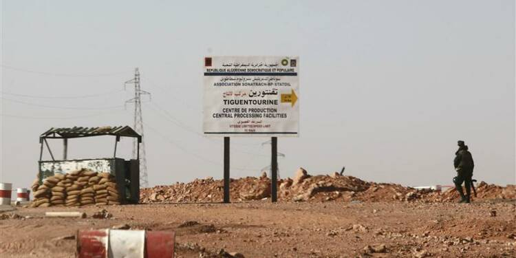 Un djihadiste demande la fin des raids français au Mali