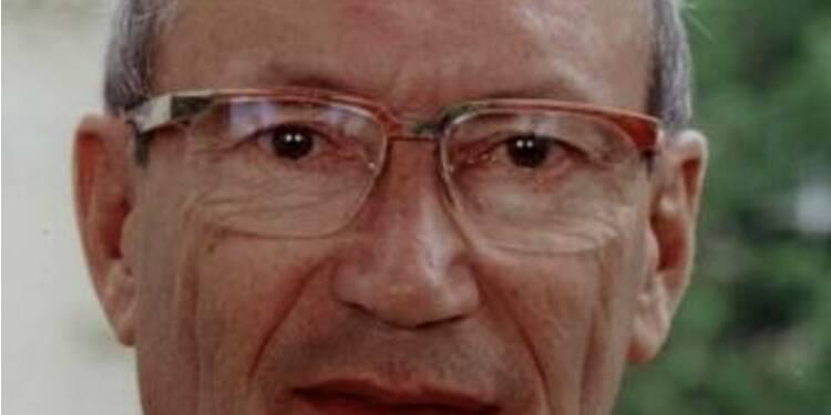 """Sopra : """"Nous pouvons encore améliorer notre rentabilité"""""""