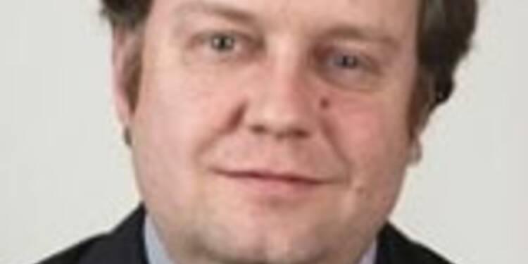 """Xerfi : """"La baisse des prix immobiliers se limitera à 15% en France"""""""