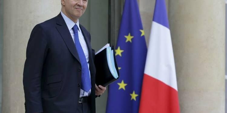 Pierre Moscovici prédit une année très difficile en 2013