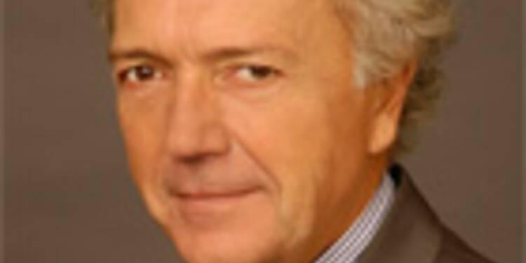 """""""Le rééquilibrage de l'économie mondiale en faveur des pays émergents est irréversible"""""""