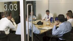 Apprendre à mieux communiquer en entreprise