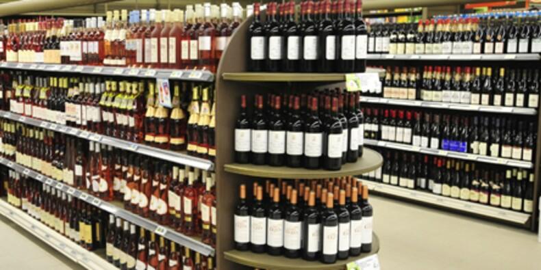Les meilleures affaires des foires aux vins